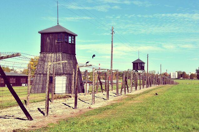Майданек: каким сохранился крупнейший из лагерей смерти СС