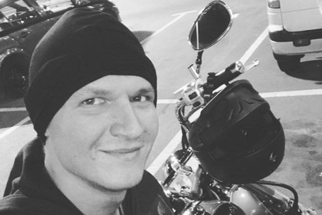 Умер солист группы ''Нэнси'': опубликованы последние фото певца