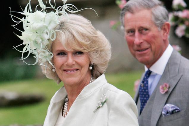 """""""Букингемский дворец в шоке"""": в семье королевы Елизаветы назревает скандал"""