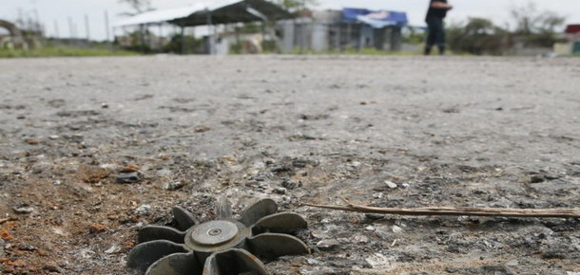 В обмен на санкции Запада: как в Раде поступят с Донбассом