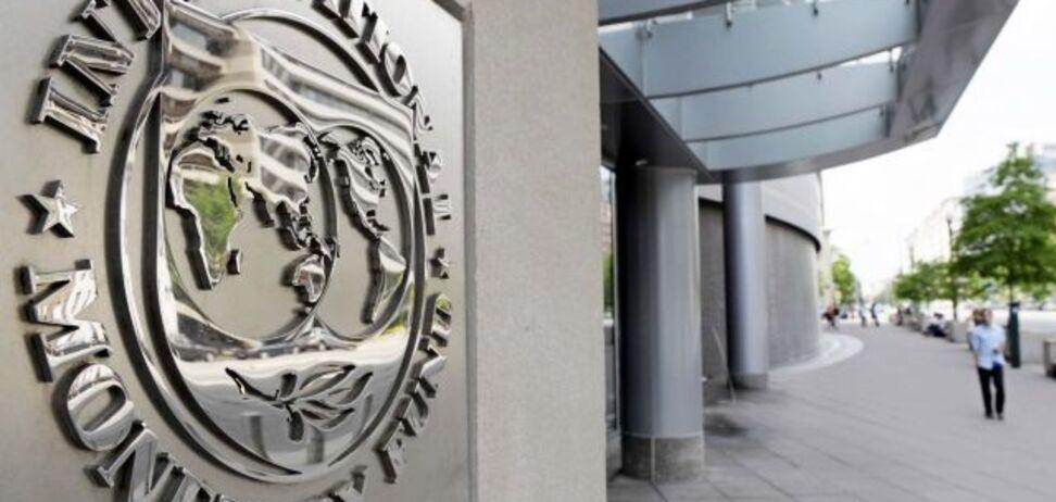 ''Позитив для Украины'': в сотрудничестве с МВФ наметился ключевой поворот