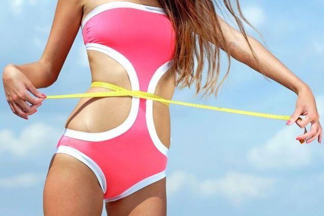 Все дело в воображении: раскрыт секрет эффективного похудение