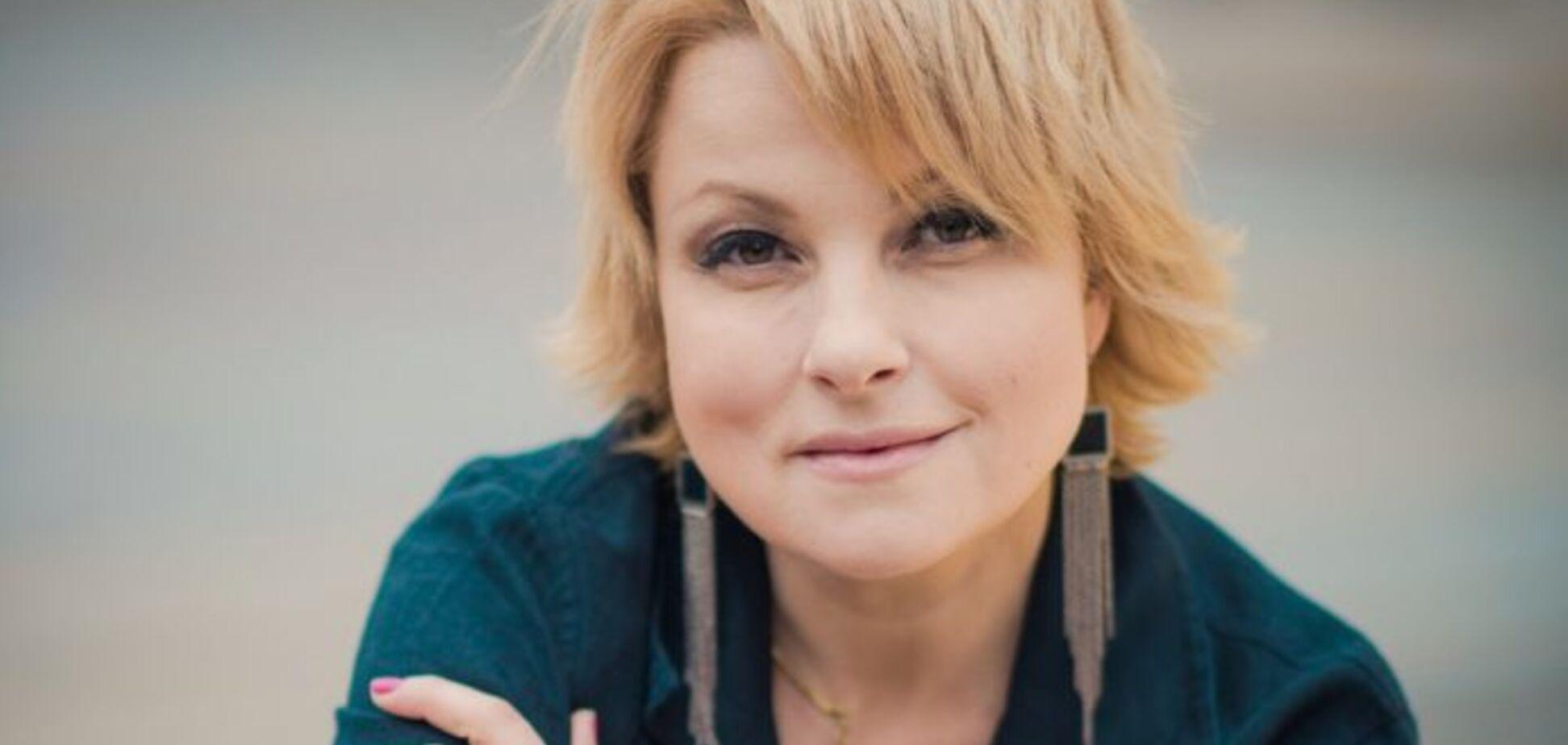 ''Бог им судья!'' Известная украинская певица пристыдила сбежавших в Россию коллег