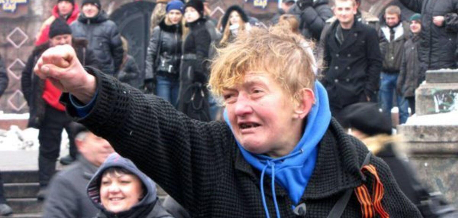 Кого Россия поставит главарем ''Л/ДНР'': озвучен прогноз