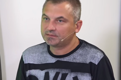 ''Чому не в Криму?'' Відомий український журналіст яскраво потролив туристів із РФ у Європі