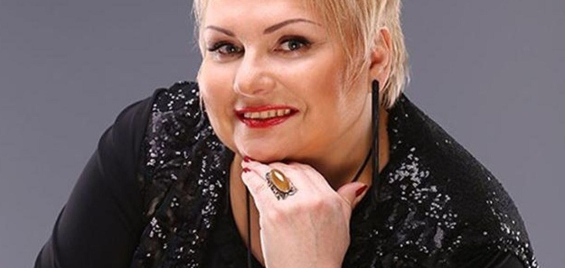 Марина Поплавська загинула в ДТП під Києвом: цікаві факти з життя і яскраві фото