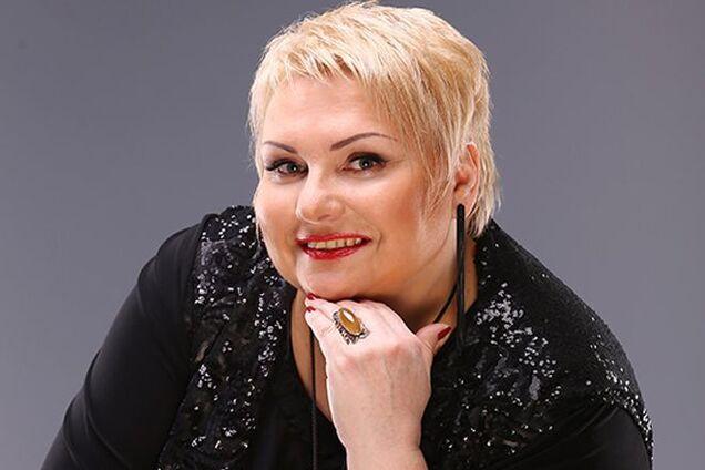 Звезда популярного украинского шоу погибла в ДТП: появились фото и видео