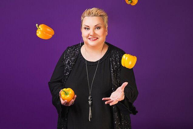 В Украине погибла звезда популярного камеди-шоу: лучшие видео с ней