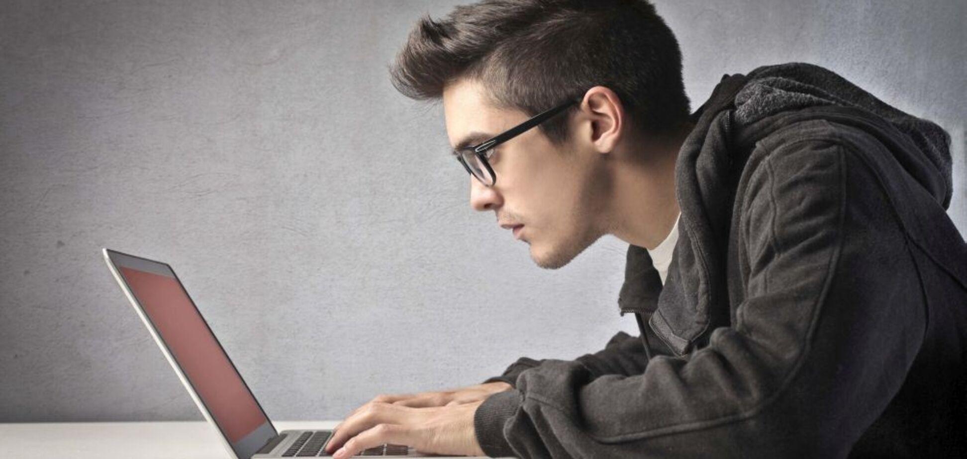 Очки для компьютера – пустая трата денег