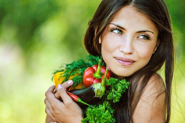 Диляра Лебедева: Как надолго сохранить молодость и здоровье?