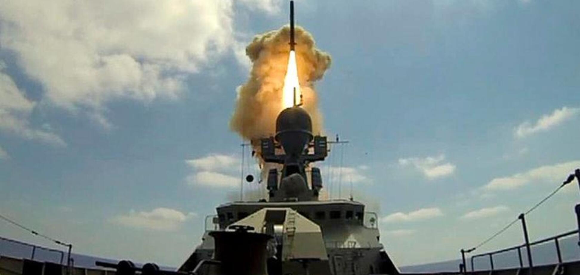 ''Здравый смысл не взял верх'': в России дерзко ответили на решение США по ракетному договору