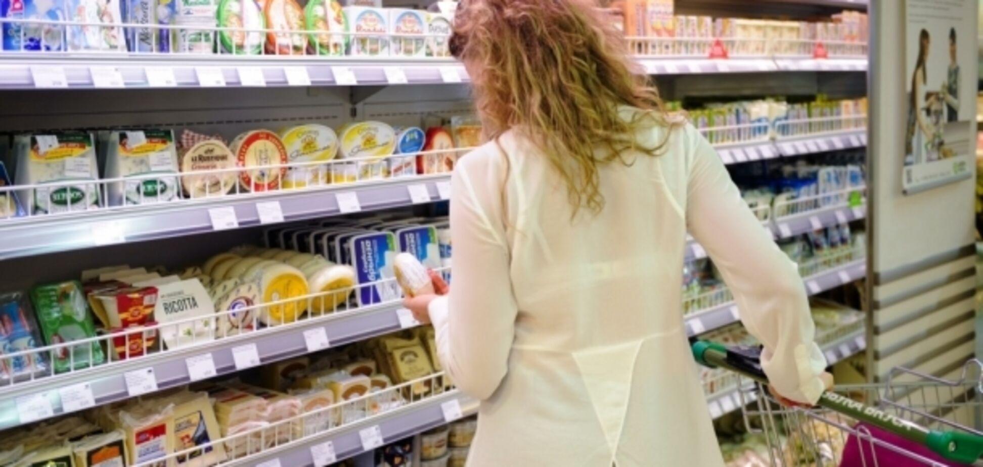 Б'ють по серцю: лікарі назвали топ-5 небезпечних популярних продуктів