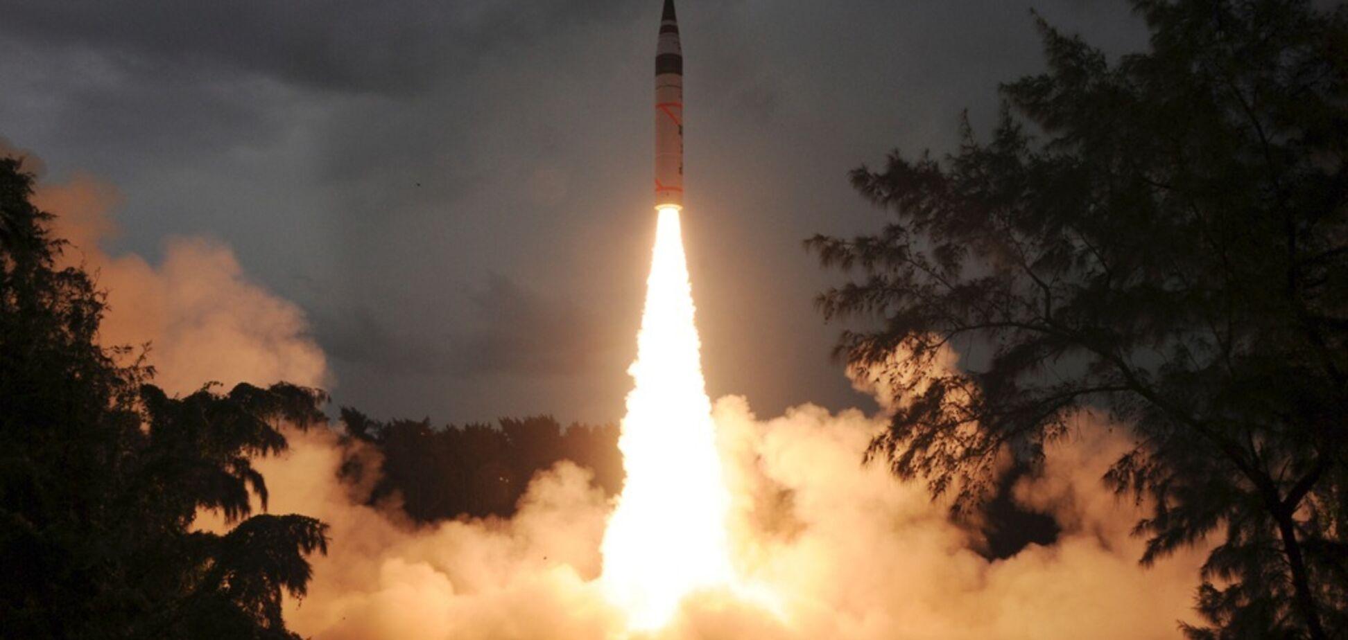 США подготовили новый ''ракетный'' сюрприз для России: что известно