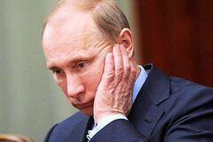 Русская тайна: кто займет место Украины в русском сознании