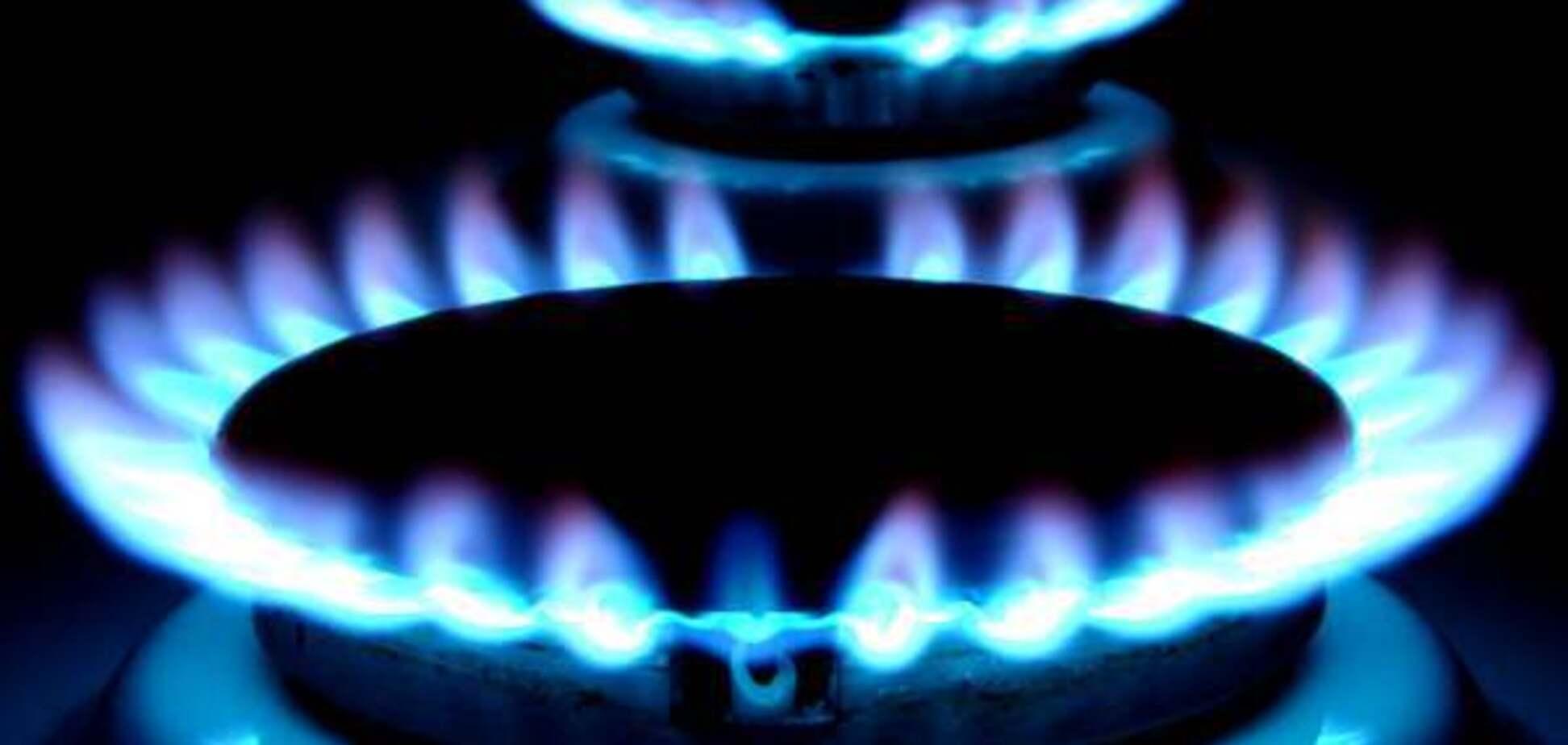 Економіст назвав ключову умову здешевлення газу для українців