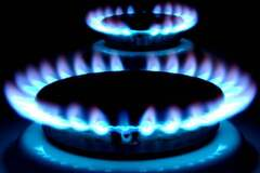 Экономист назвал ключевое условие удешевления газа для украинцев