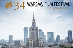 Зможе боротися за 'Оскар': український фільм отримав Гран-прі престижного фестивалю
