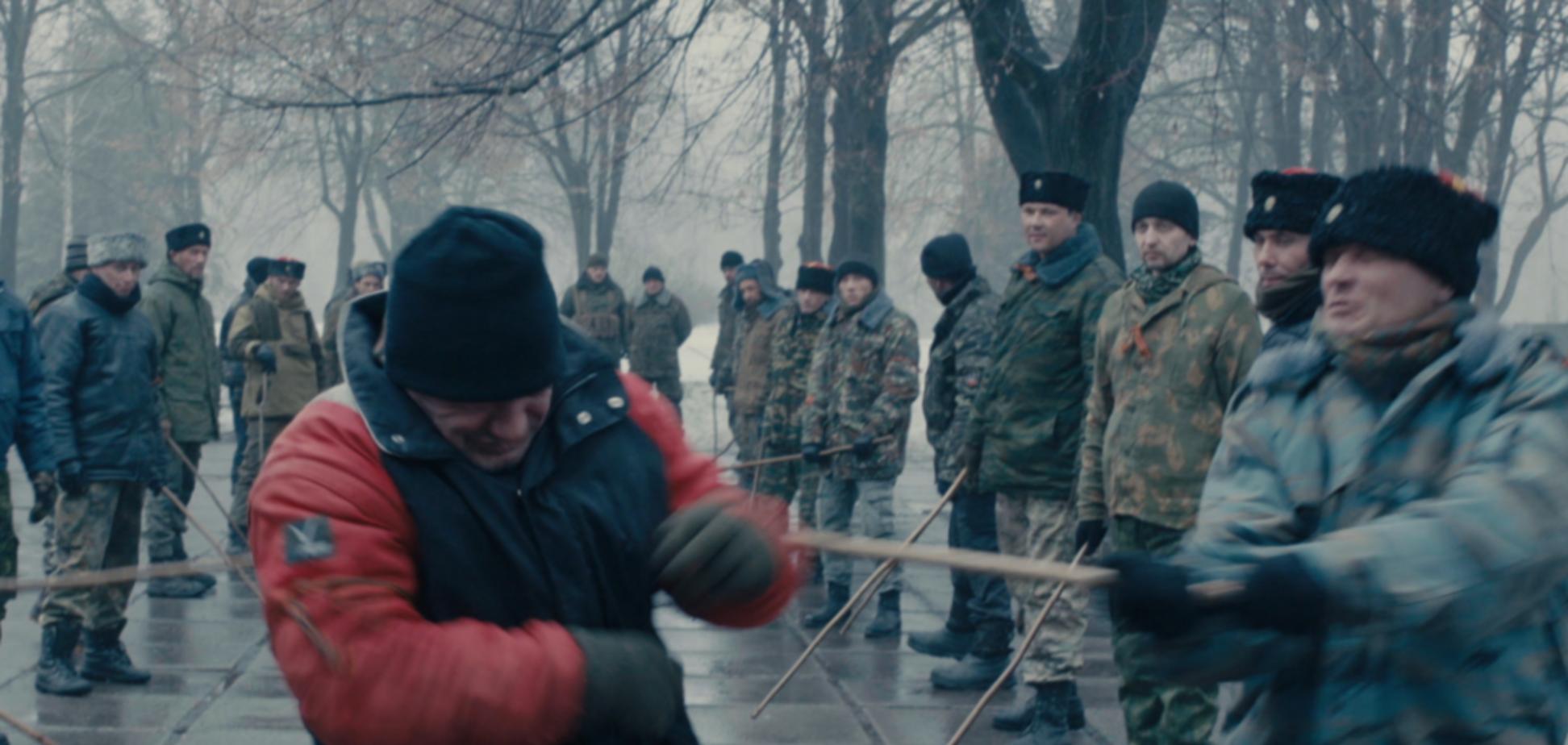 Как жить в одной стране с жителями Донбасса?