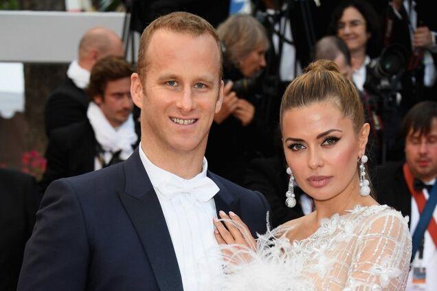 Заплатили $500 000: российская суперзвезда рассказала, как заработала в эксорте
