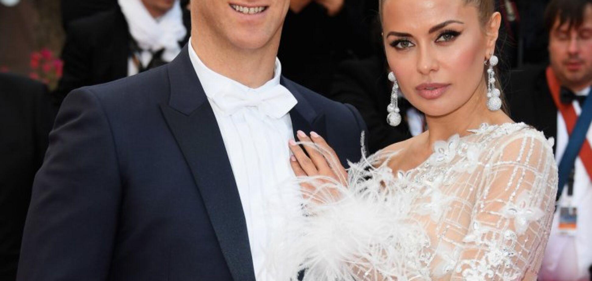 Заплатили $500 000: российская суперзвезда рассказала, как заработала в эскорте