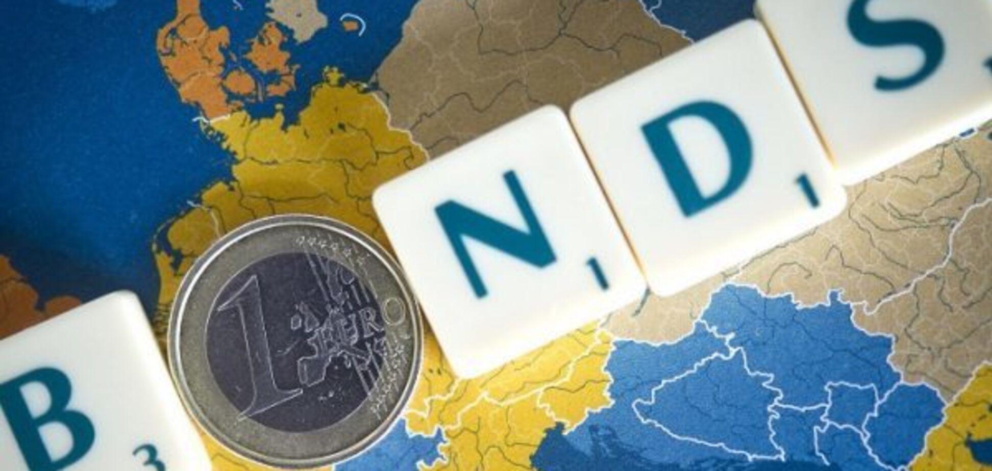 Україна придумала новий спосіб залучити інвестиції: що про це відомо
