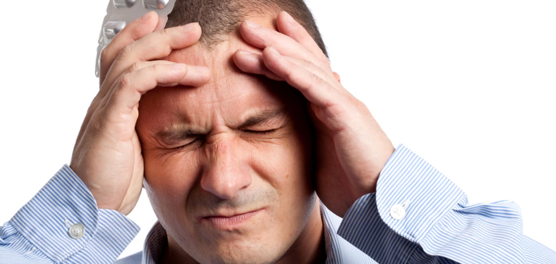 Гіпертонічний криз: як запобігти розвитку хвороби