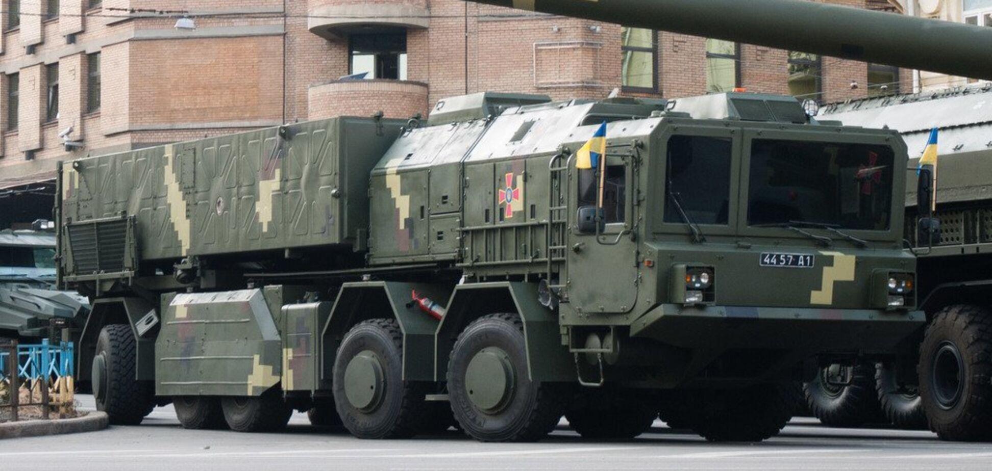 Українськими ракетами по Москві: озвучено прогноз по виходу США з договору РСМД