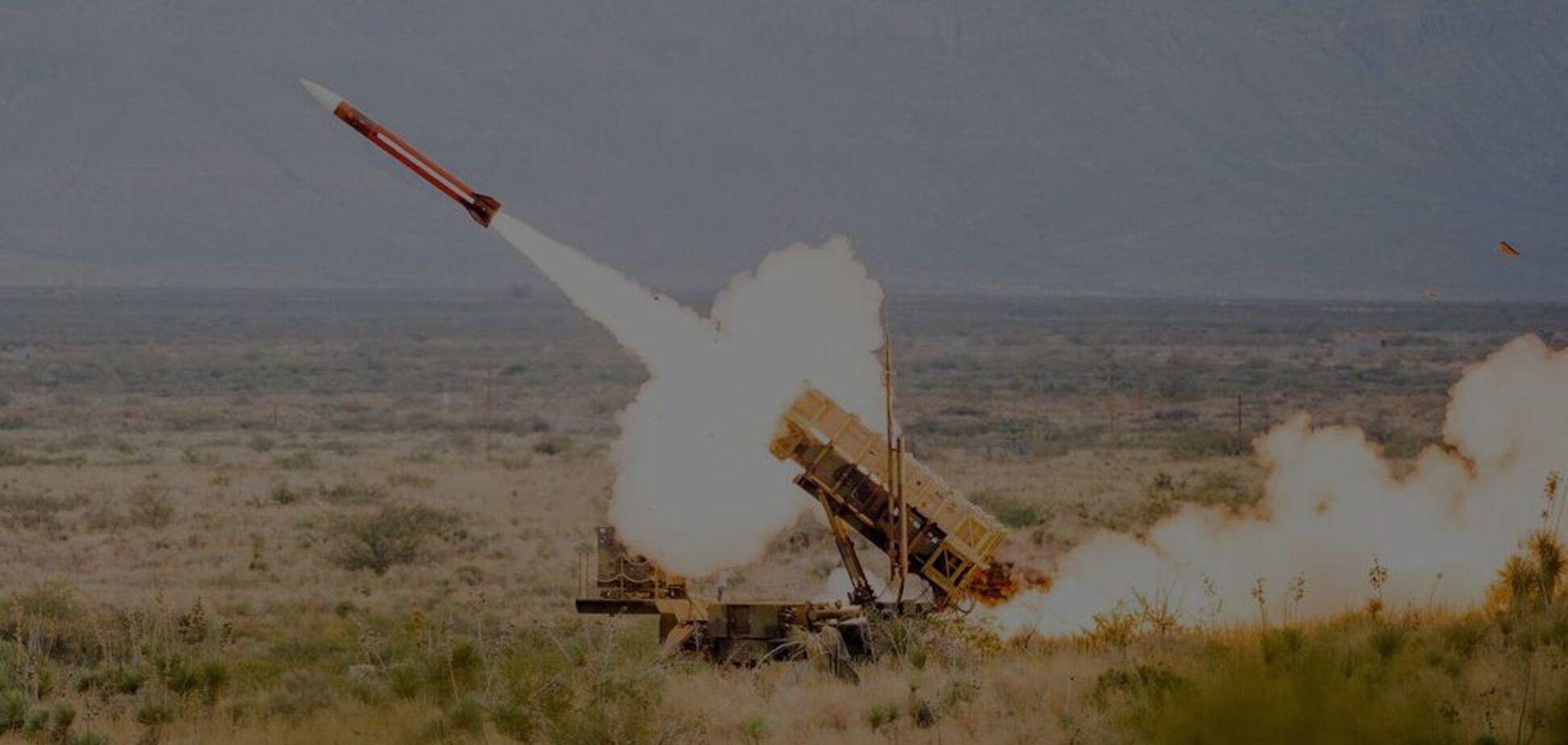 Ракетные базы США в Украине: эксперт озвучил прогноз