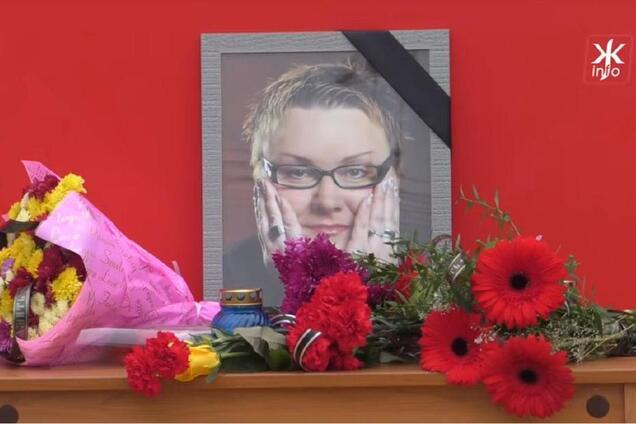 ''Семьи не было'': как жила трагически погибшая звезда ''Дизель Шоу''