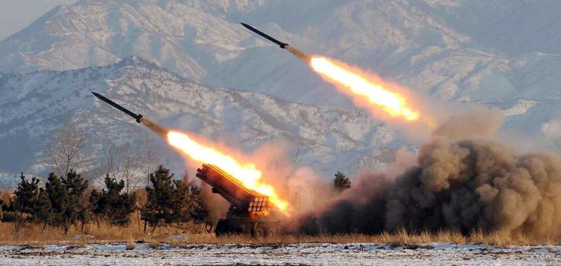 Крах ракетного договору з РФ: генерал назвав жахливі наслідки