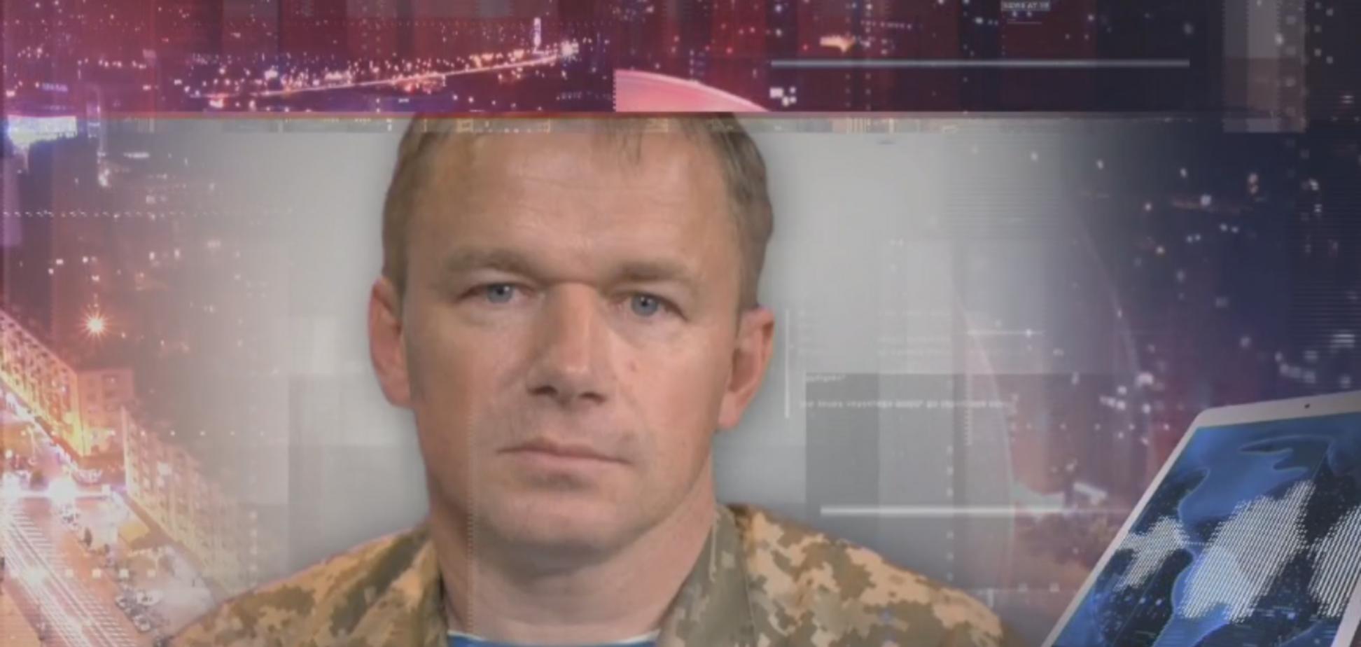 'Полювання на призовників': розшук людей, які ухиляються від військової служби, покладається на МВС - полковник ЗСУ