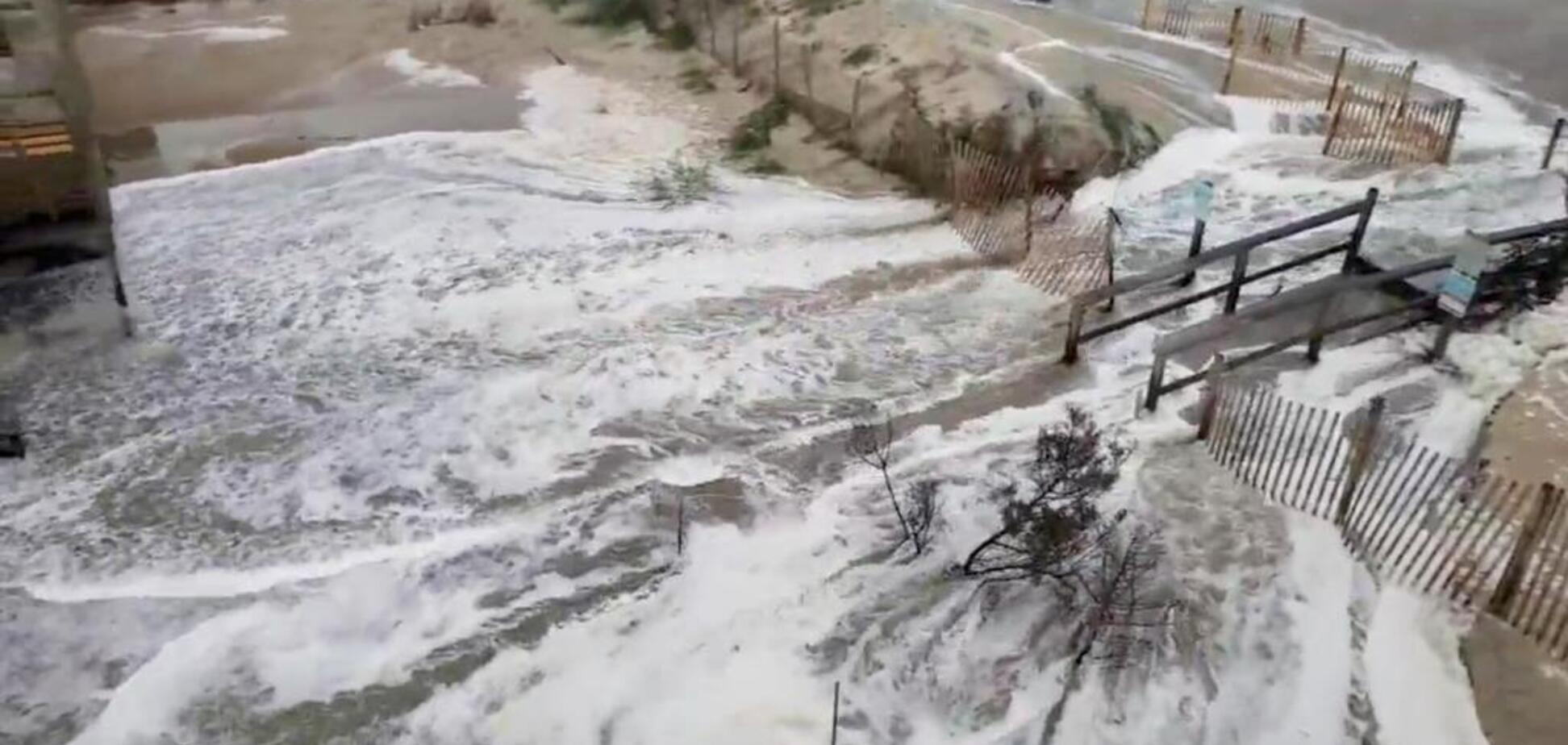Смертоносные стихийные бедствия: названы последствия изменения климата
