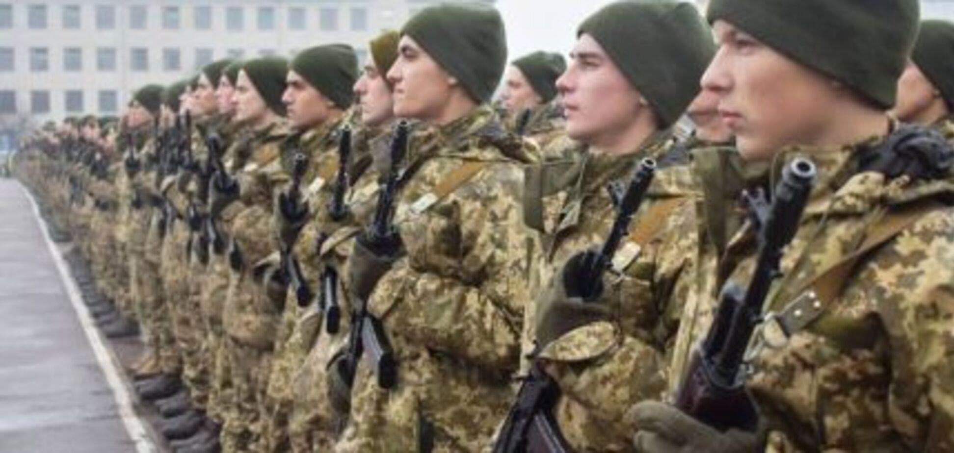 ''Отобьют желание защищать страну'': украинцы возмущены облавами на призывников