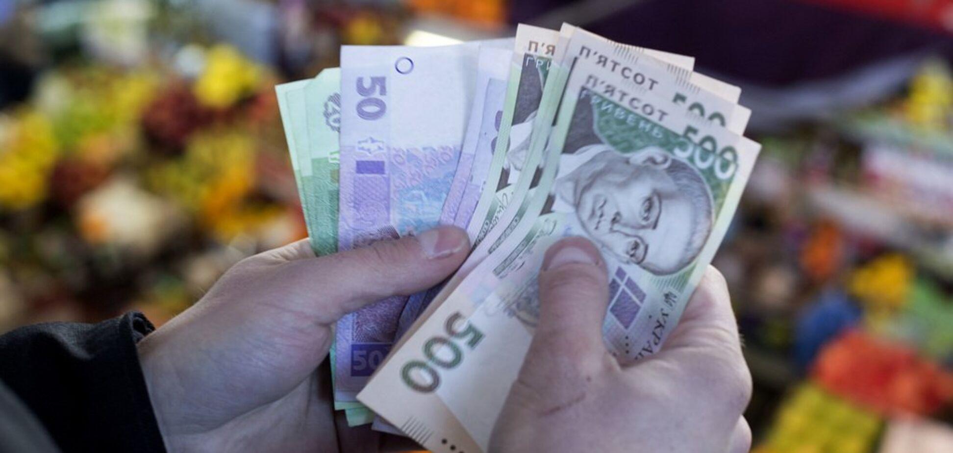 Персональний перерахунок: в Україні готують нове підвищення пенсій