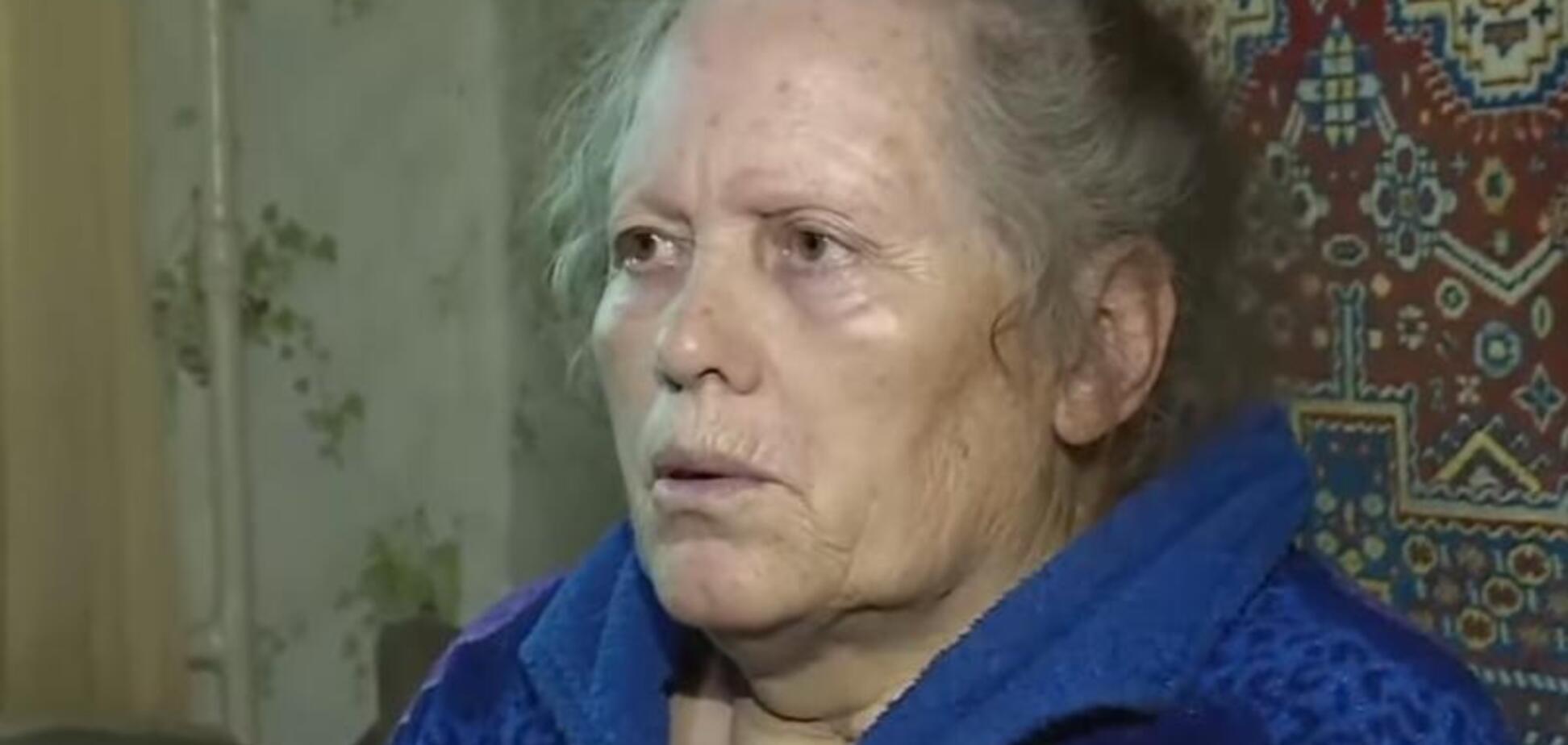 Спроба суїциду, зникнення і психлікарня: стало відомо, що коїться у сім'ї керченського стрілка після теракту