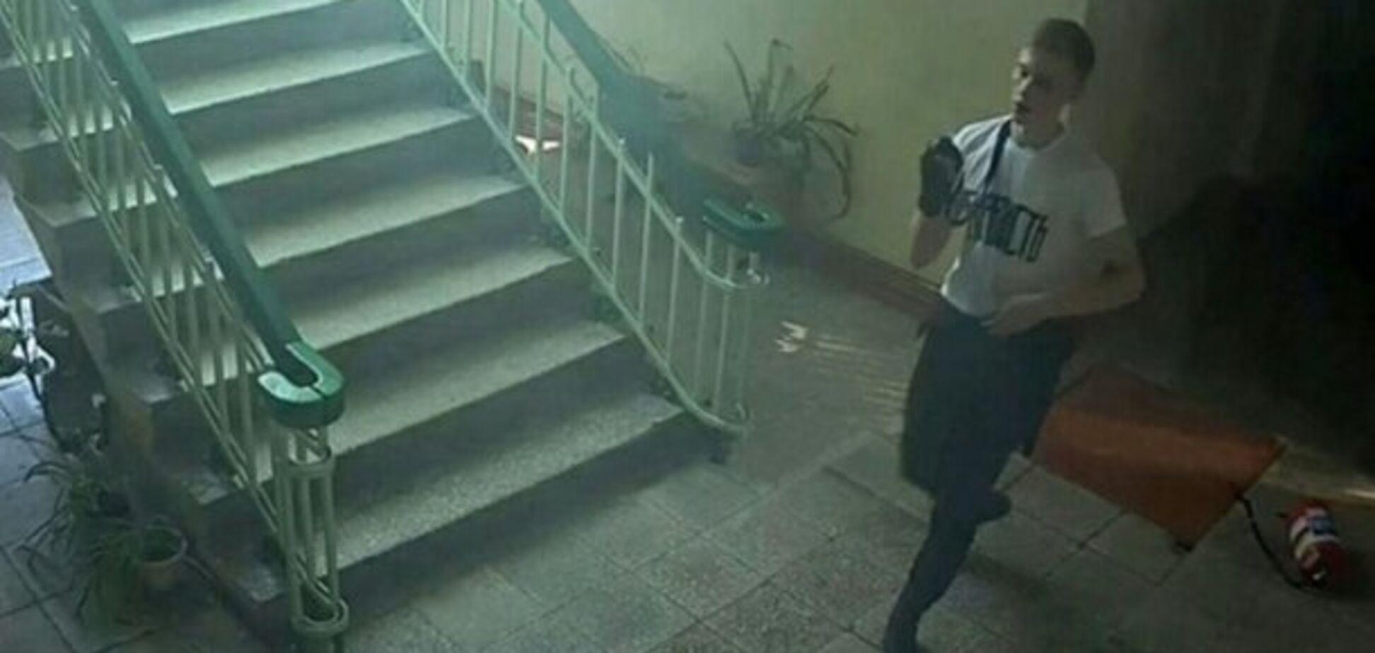 Схоже на гру: експерт розкритикував ''офіційне'' відео розстрілу у Керчі