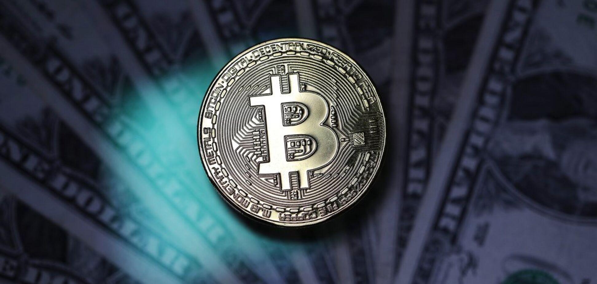Цена биткоина взлетит: инвестор спрогнозировал многократный рост