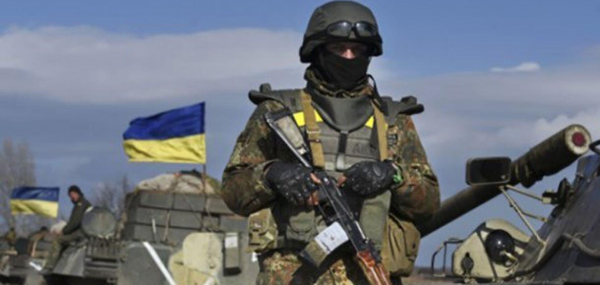 Ситуация в Кремле изменилась в пользу Украины