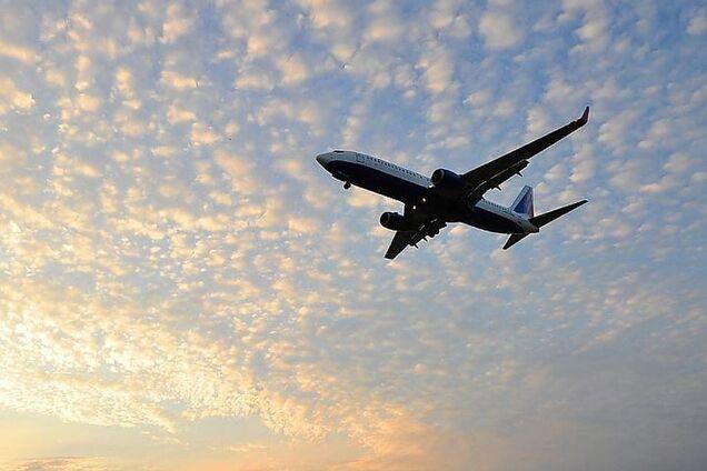 Названы самые опасные страны для туризма