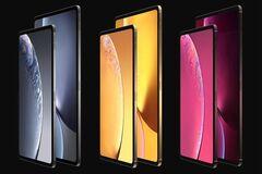 Напоминает iPhone 7: чем порадуют покупателей новые iPad Pro