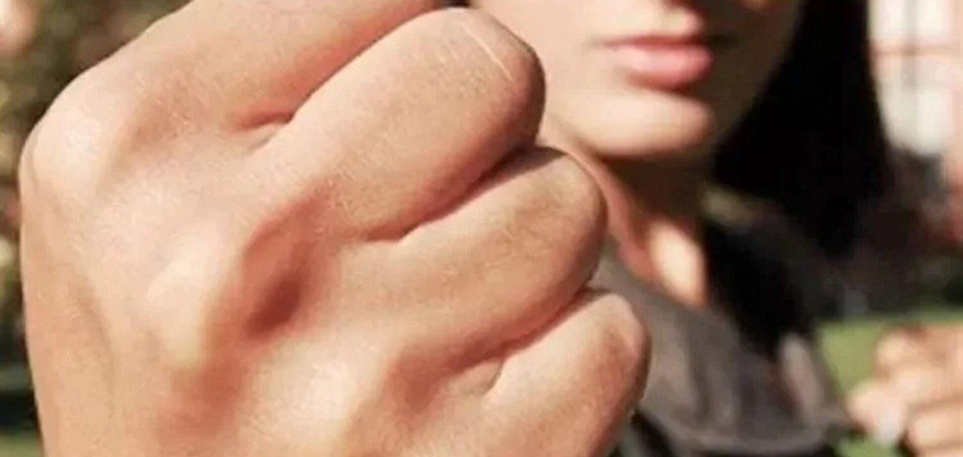 На Дніпропетровщині підлітки з нудьги забили до смерті бездомного
