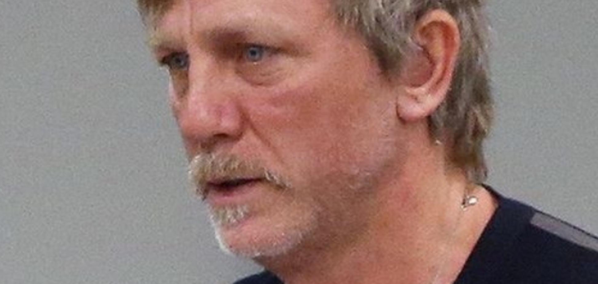 'Мене звуть втомлений тато': найвідомішого Бонда помітили в аеропорту Нью-Йорка