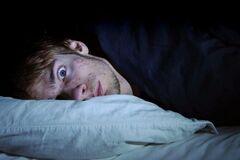 І навіть рак: розкрито найстрашніші загрози безсоння