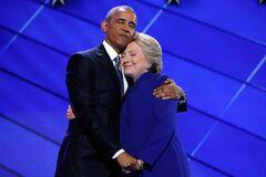 Кто прислал взрывчатку Обаме и Клинтонам: эксперт дал ответ