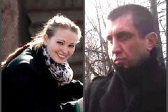 Громкое ДТП с сестрой Ноздровской: суд вынес приговор