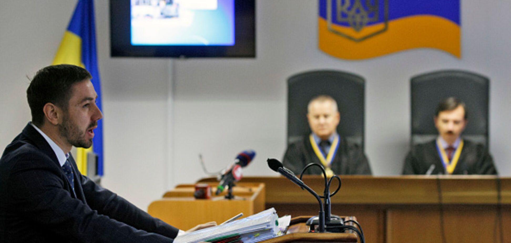''Введи войска'': скандал с письмом Януковича Путину получил продолжение