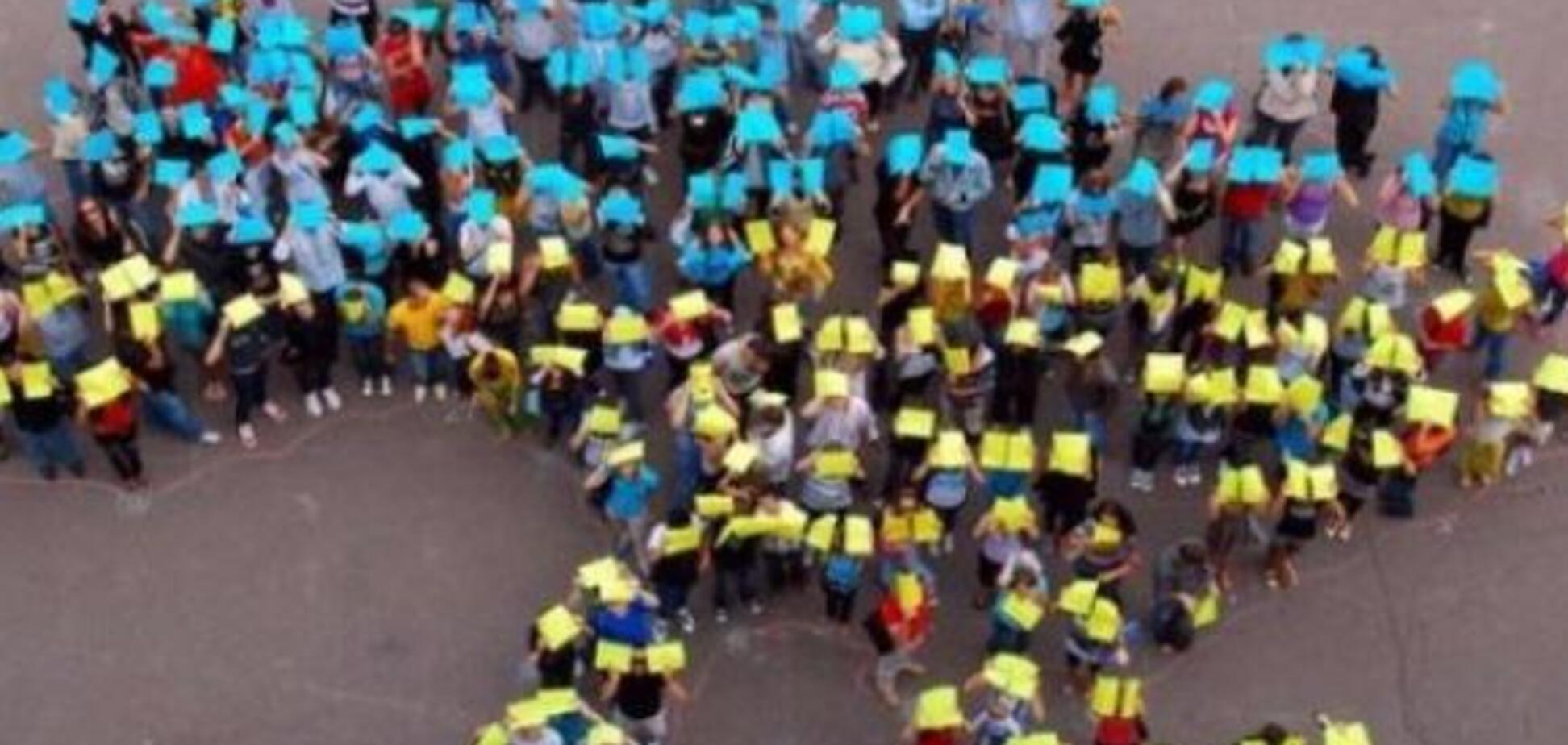 Про необхідність проведення Всеукраїнського перепису населення напередодні виборів