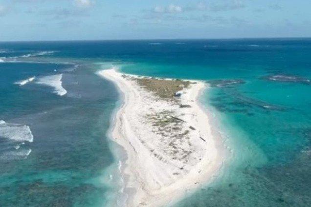 Гавайский остров был стерт с лица земли: шокирующие подробности
