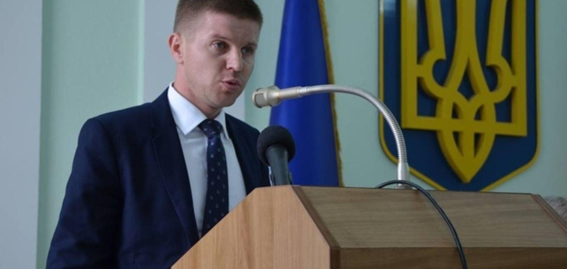 Нелегальний видобуток піску на Київщині ''кришує'' скандальний прокурор — ЗМІ