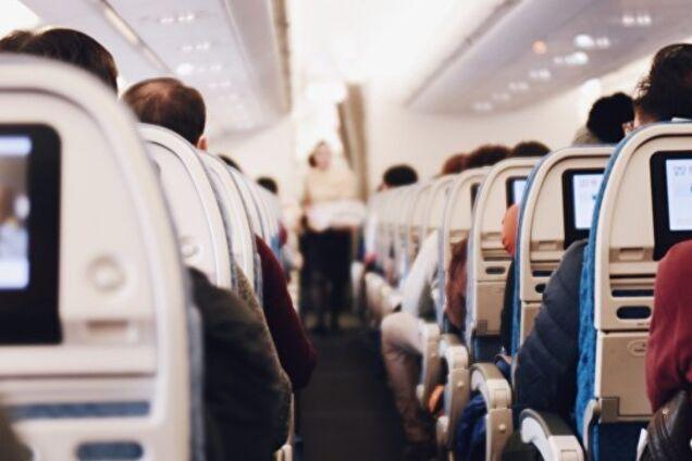 ''О захвате террористов пассажиры не узнают'': пилоты раскрыли ужасные тайны о полетах